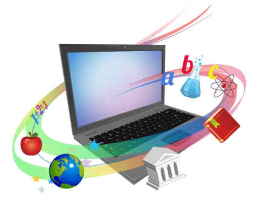 Webseite erstellen und planen - Videokurs
